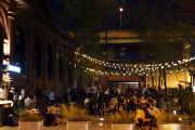 La Peg is Hosting a Boxed Wine & Wu-Tang Night, June 15