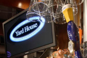 Craft Beer Philadelphia | Sam Adam's Utopias Tasting Announced for Yard House in Moorestown, March 28 | Drink Philly