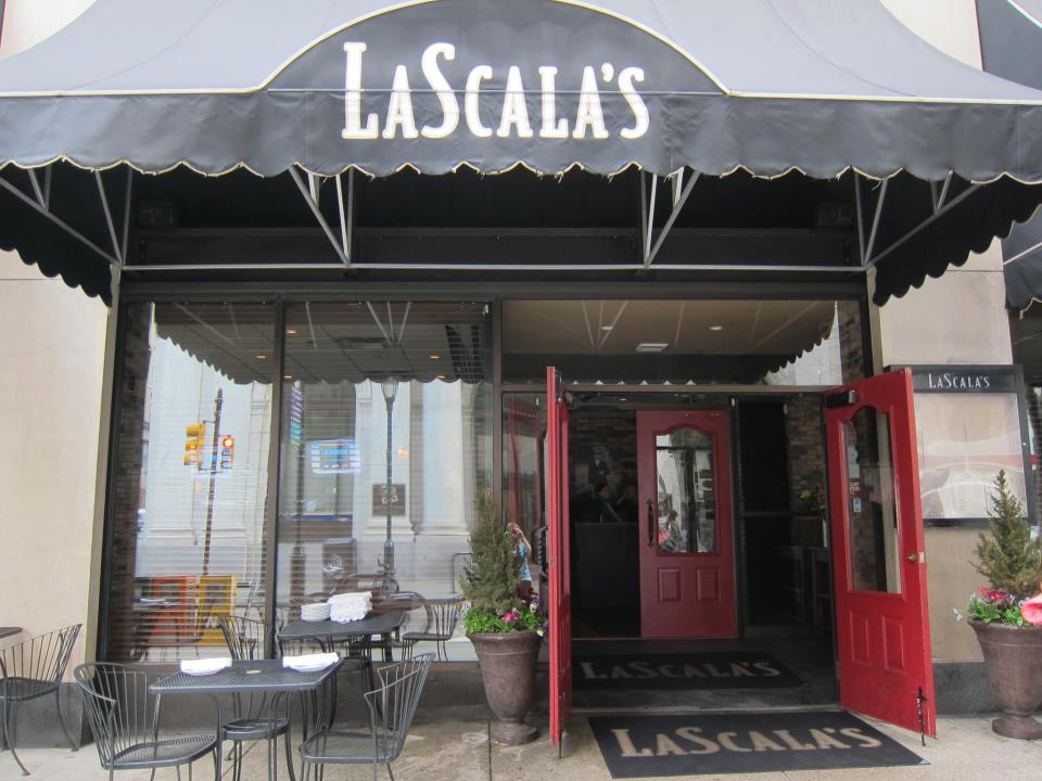 Best Italian Restaurant In Philadelphia
