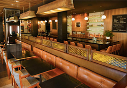 Best Bars In Philadelphia   Search for Bars - Drink Philly