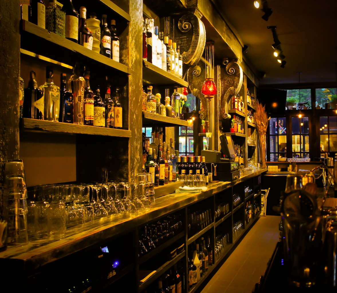 drink philly the best happy hours drinks bars in philadelphia