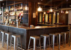 Happy Hour | Cooperage Wine & Whiskey Bar | Drink Philly
