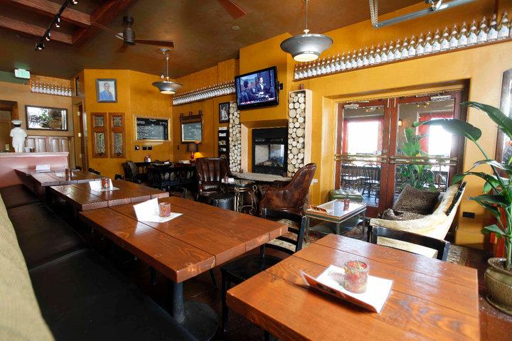 Nick S Pub Kitchen Hours