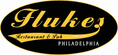 Fluke's Irish Pub