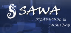 Sawa Steahouse & Sushi Bar