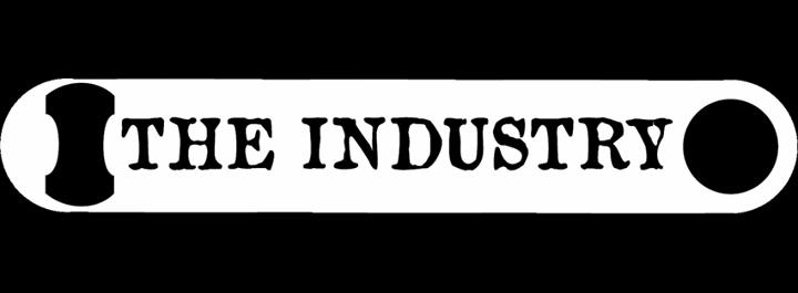 Industry, The
