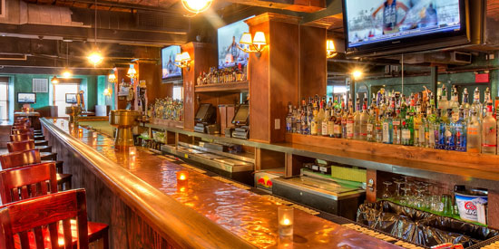 Mad River Manayunk - Drink Philly - The Best Happy Hours ...