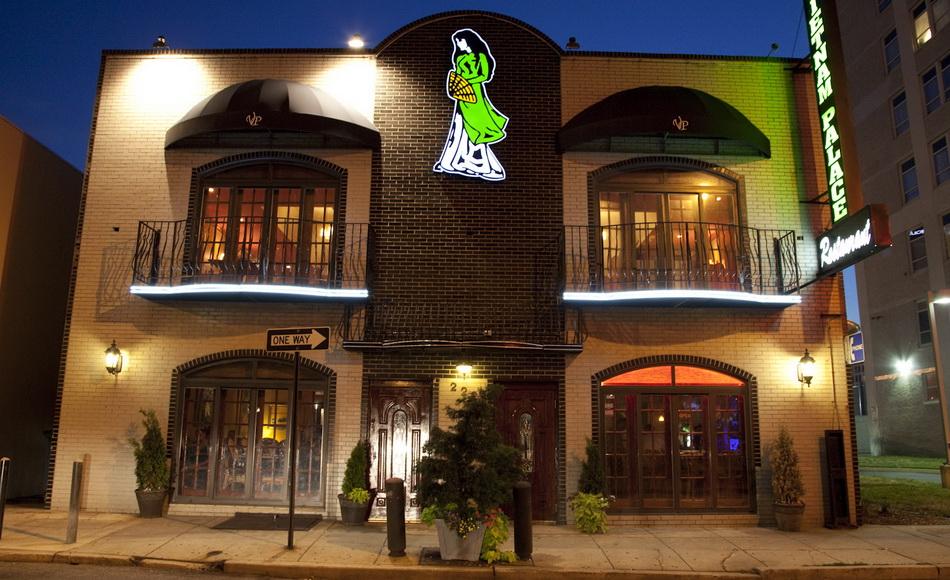 Best Vietnamese Restaurant Philadelphia Chinatown