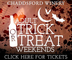 Chaddsford Winery Trick or Treat 2016 rectangle