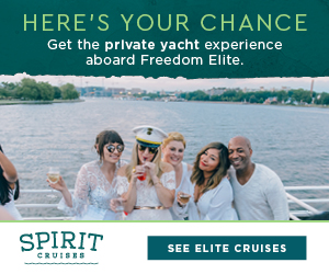Spirit Cruises 2019 Desktop Rectangle