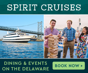 Spirit Cruises Summer 2019 Desktop Rectangle