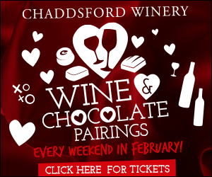 Chaddsford Valentines Day - rectangle
