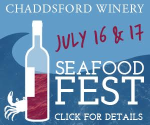 Chaddsford Winery Seafood Fest Rectangle