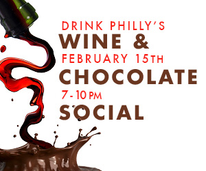 Wine and Chocolate Social 2019 desktop rectangle