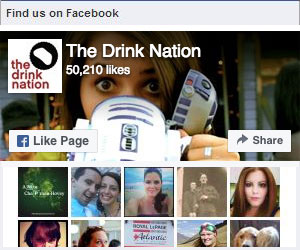 Drink Nation Facebook Box Rectangle 1