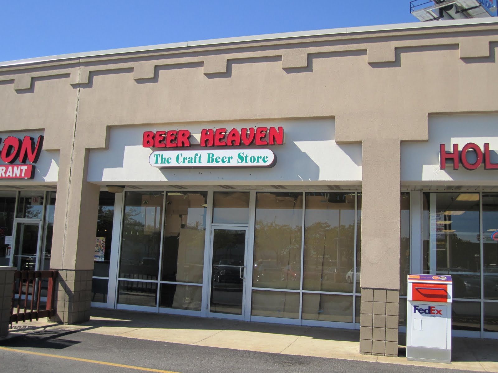 beer store hours today heaven drink philly the best happy hours drinks 10449