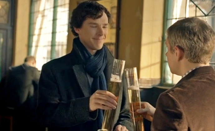 http://philly.thedrinknation.com/uploads/2014-01-07-sherlock-drinking-690x420.jpg