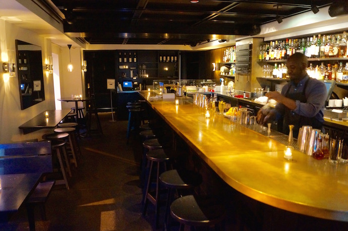 The Best Cocktail Bars In Philadelphia Drink Philly The Best Happy Hours Drinks Bars In Philadelphia