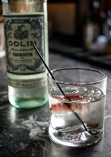 cocktail drink grape recipe soda