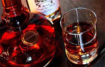 Drink Up 7 Best Whiskey Bars In Philadelphia Drink