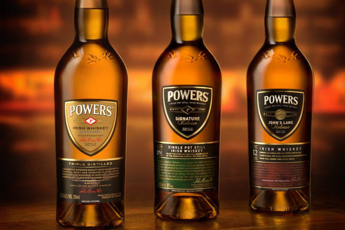 A Beginner S Guide To Irish Whiskeys Drink Philly The
