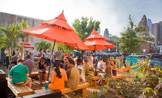 the 2017 phs pop up beer garden locations have been announced drink philly the best happy