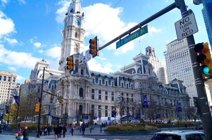 Christmas Village Philadelphia.Head To Philly S Christmas Village On Wednesdays For Holiday